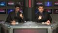 C&CTV BCPT hosts.png