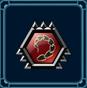 DA2-Nod Fortified Position (Elite)
