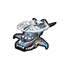RAM Sprite A Ray Copter