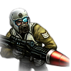 100px-CNCTW Missile Squad Cameo-1-