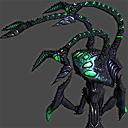 File:CNCKW Reaper Tripod Cameo.png
