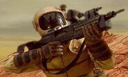 M16-Mk2 CC2 Cine1