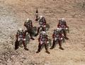 CNCTWKW Tiberium field suits.png