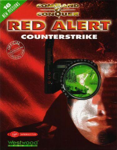 File:Counterstrike Euro.jpg