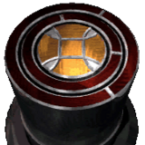 Command & Conquer Unofficial Patch 1.06