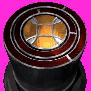 Icon 180