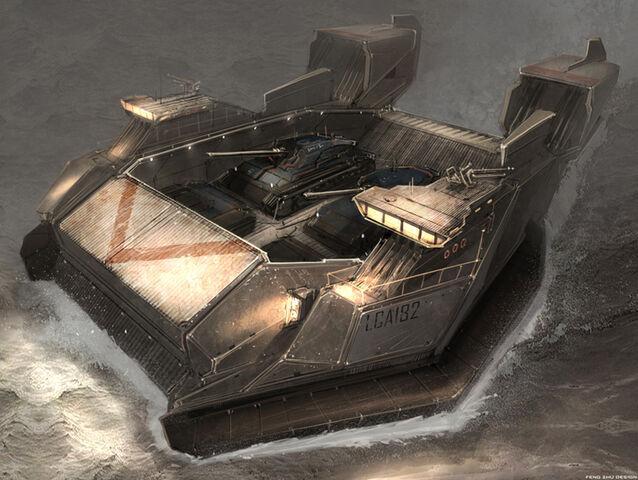 File:CNCTW Hovercraft Concept Art 4.jpg