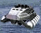 RA2 Alpha Corkscrew Transport Icons