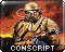 RA2 Conscript Icons.png