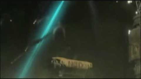 Tiberium inspiratory CGI video