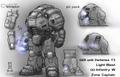 CNC4 Zone Captain Concept Art.png