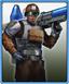 CNCRiv Missile Squad