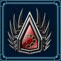 OA11-Black Widow