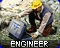 RA2 Beta Allied Engineer Icons