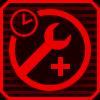 File:TT Nod Enhanced Repairs.png
