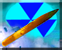 ZH Uranium Shells Icons