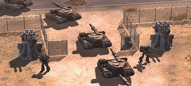 File:CNCTW Early Watchtowers.png