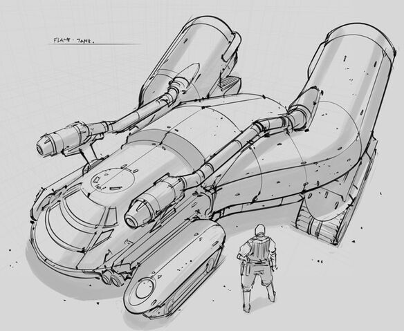 File:CNCTW Flame Tank Concept Art 3.jpg