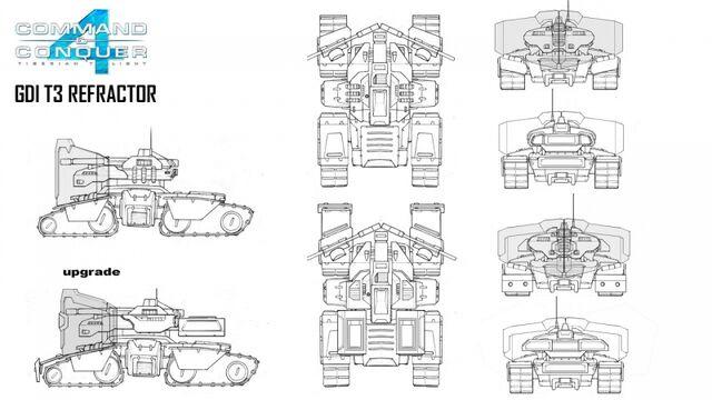 File:CNC4 Refrator conceptart sideview.jpg