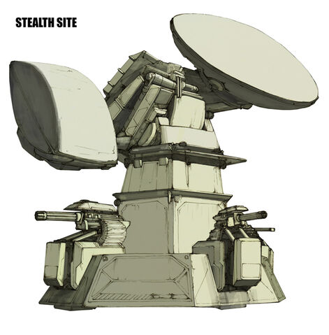 File:CNCT Stealth Site.jpg