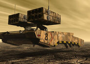 Hover MLRS 02