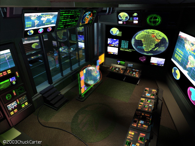 File:Southern Cross Command Center.jpg