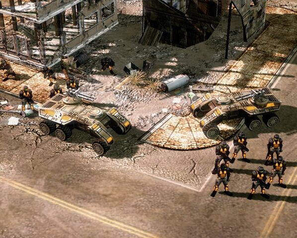 File:GuardianAPC CC3 Game1.jpg
