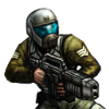100px-CNCTW Rifleman Squad Cameo-1-