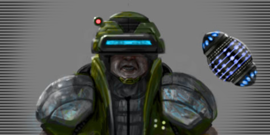 File:CNCTW Grenadier Concept Art.png