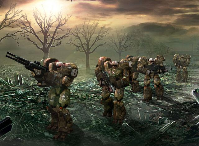 File:Zone Troopers.jpg