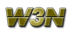File:CNCTW W3N Logo.png