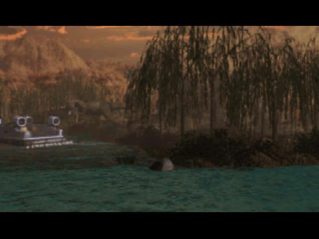 File:Dinosaur siting.JPG
