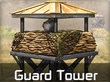 Guard Tower icon