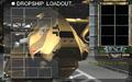 TS Dropship Loadout 3.png