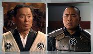 RA3 Yoshiro and Tatsu 1