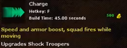 EU Shock Troopers 01