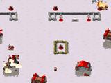 Monster Tank Madness