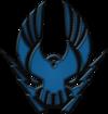 CNCKW ZOCOM Logo