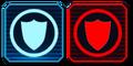 CNC4 Enhanced Shields Cameo.png