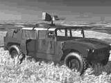 Humvee (Tiberian Dawn)