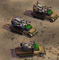 File:Generals Quad Cannon.jpg