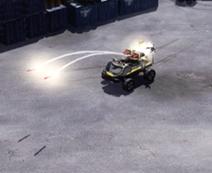 250px-Pitbull firing-1-
