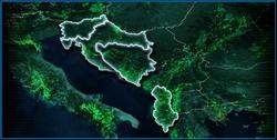 Eastern europe intel