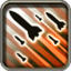 RA3 Advanced Rocket Pods Icons