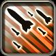 RA3 Advanced Rocket Pods Icons