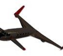 Personal transport aircraft