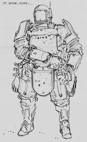 File:CNCTW Grenadier Concept Art 3.jpg