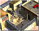 Gen1 GLA Prison Icons