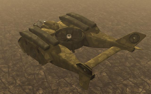 File:Orca Bomber 4.jpg