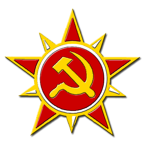 image ra3 ussr logo png command and conquer wiki fandom rh cnc wikia com user logoff ussr logo meaning